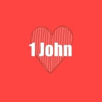 1-john-small