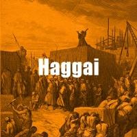 Haggai -2