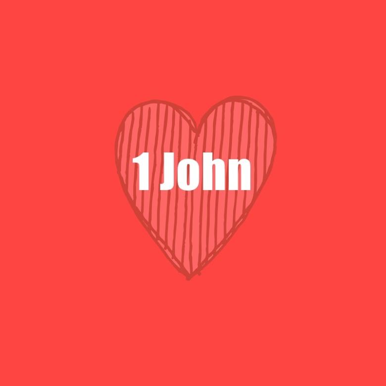 1-john-large