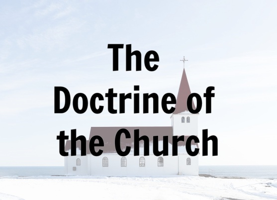 church-1081718_1920(2)