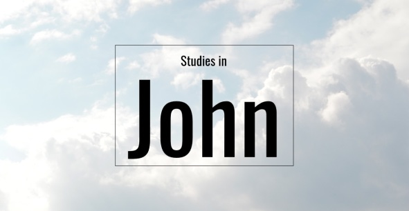John- facebook post